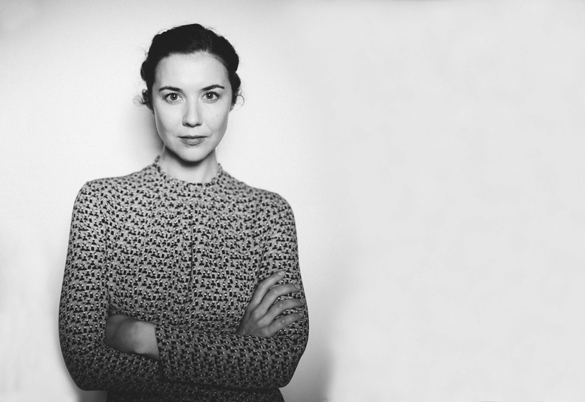 lisa-hannigan(c)rich-gilligan-newsitebg.jpg